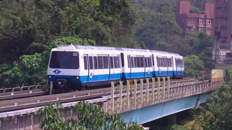 MRT写真3