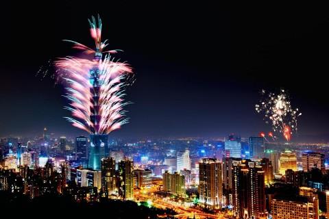 台北101-5