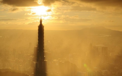 台北101-4