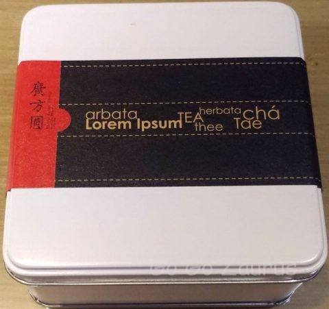 高山東方美人茶100g700元