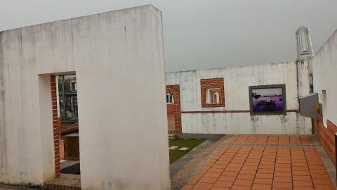 紅毛港文化公園14