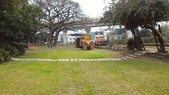 糖業博物館4