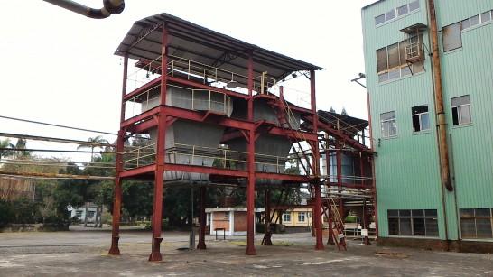 糖業博物館16