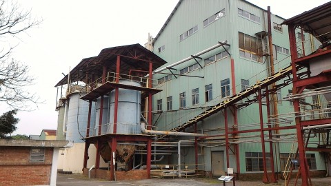 糖業博物館17