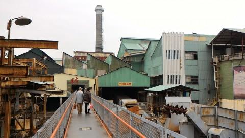 糖業博物館20