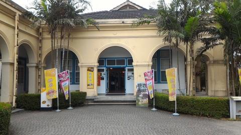 糖業博物館24