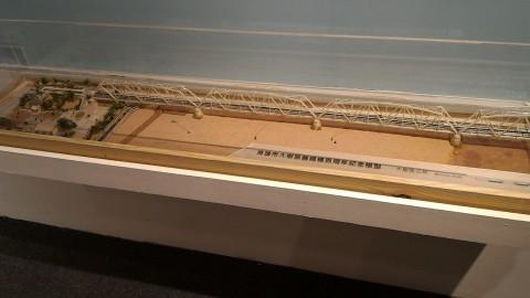 高雄市歴史博物館14