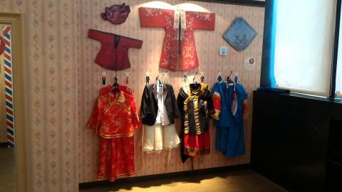 高雄市歴史博物館17