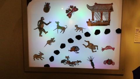 高雄市歴史博物館20