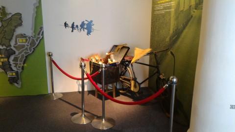 高雄市歴史博物館23