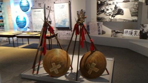高雄市歴史博物館24