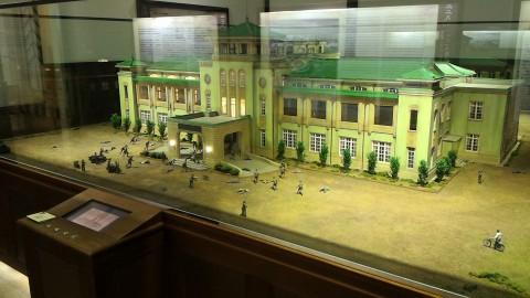 高雄市歴史博物館26