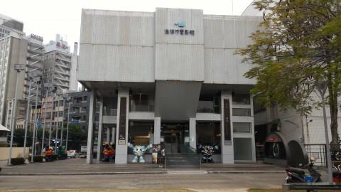 高雄市電影電影館1