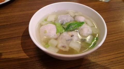 総合魚丸湯