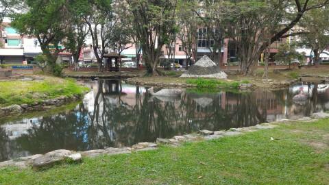 嘉義公園6