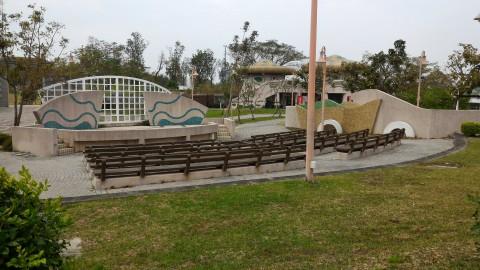 子供遊技場2