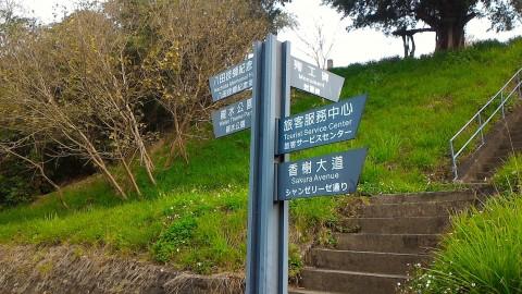 烏山頭ダム16