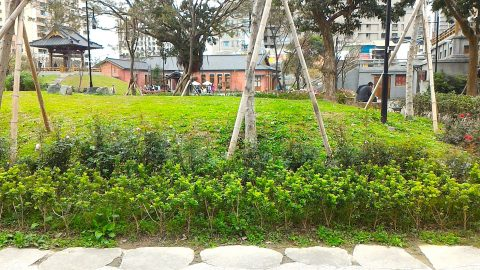 西本願寺広場2