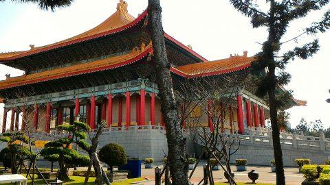 国立歌劇場