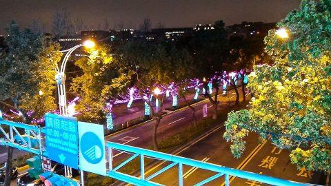 台北ランタンフェスティバル25
