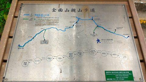 圓山風景区22