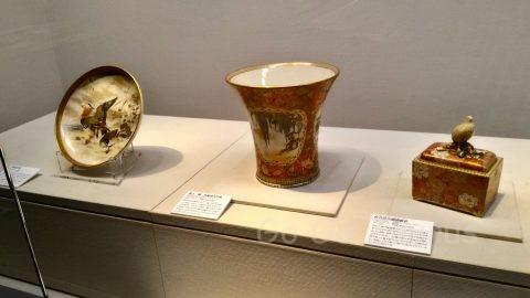 大阪市歴史博物館展示51
