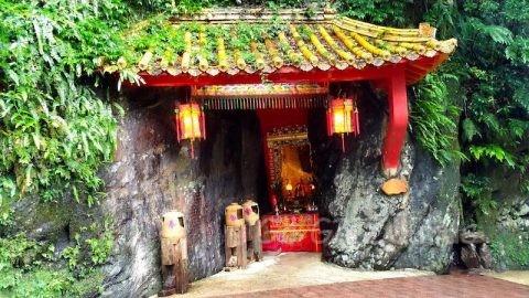 雲仙楽園3