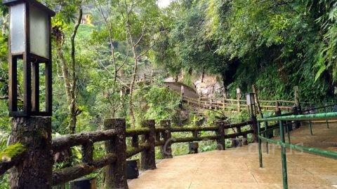 雲仙楽園5