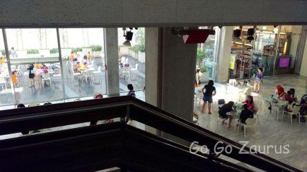 台北市立美術館49