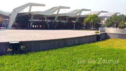 花博公園7