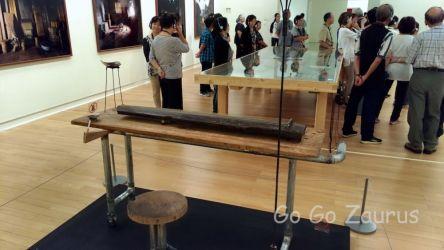 台北市立美術館26