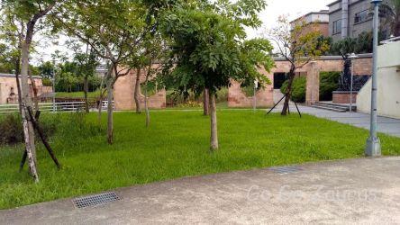花博公園16