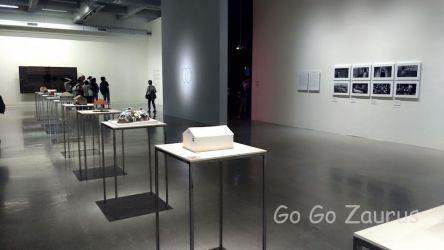 台北市立美術館12