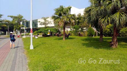 花博公園12