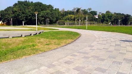 花博公園6