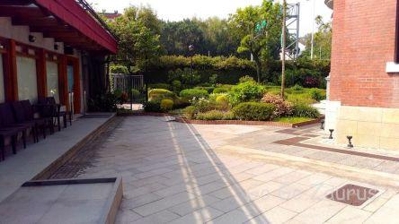 台北故事館38