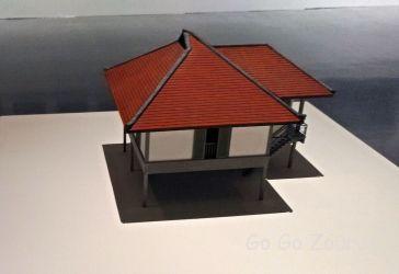 台北市立美術館15