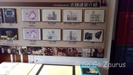 台北故事館9