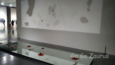 台北市立美術館16