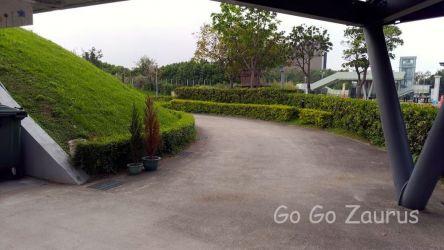 花博公園15