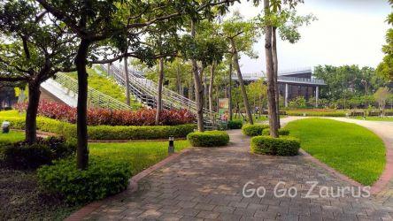 花博公園28