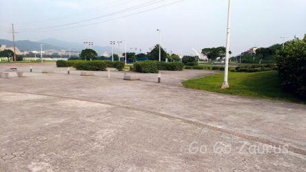 花博公園37