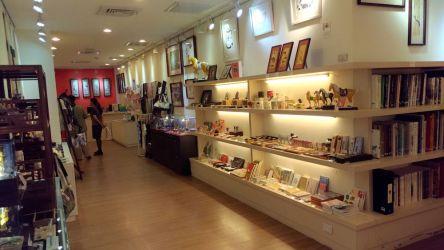 文化服務商店2