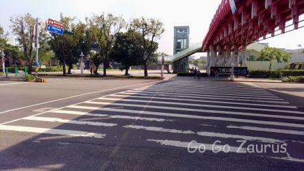 花博公園11