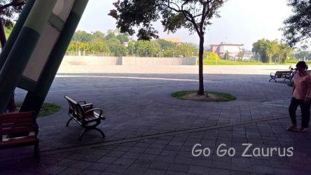 花博公園4
