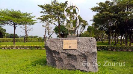 花博公園24