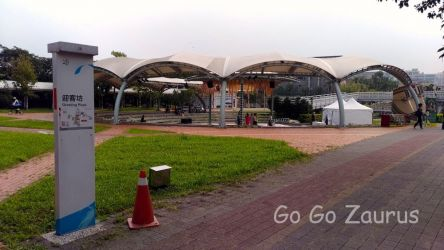 花博公園14