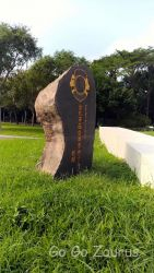 花博公園34