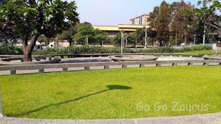 花博公園5